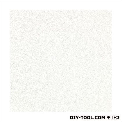 壁紙(クロス)のりなしタイプ 1mカット販売  92cm VS246