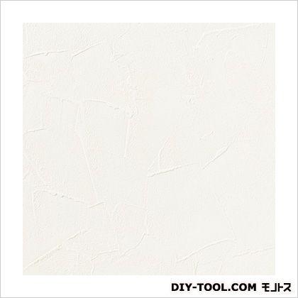 壁紙(クロス)のりなしタイプ 1mカット販売 (VS248)