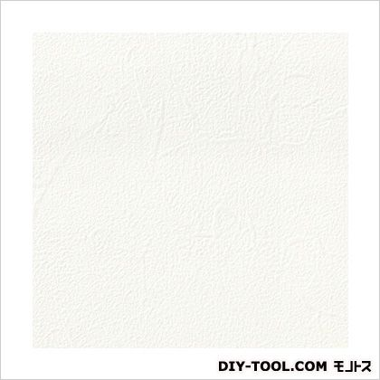 壁紙(クロス)のりなしタイプ 1mカット販売 (VS250)