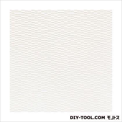 壁紙(クロス)のりなしタイプ1mカット販売  92.4cm VS256