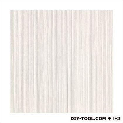 壁紙(クロス)のりなしタイプ 1mカット販売 (VS258)
