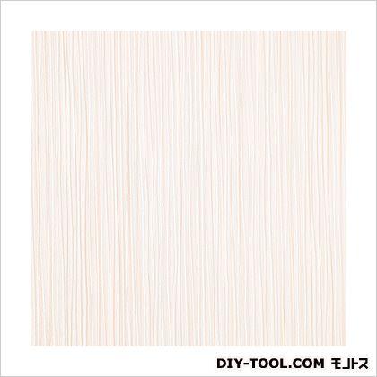 壁紙(クロス)のりなしタイプ 1mカット販売  92cm VS259