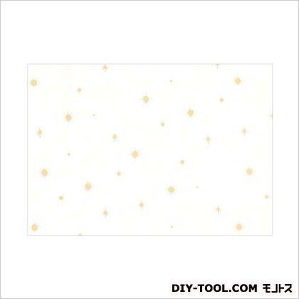 壁紙(クロス)のりなしタイプ 1mカット販売 (VS261)