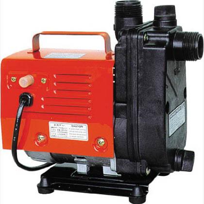 電動セルプラハンディーポンプ   HP-100