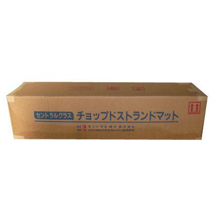 ガラスマット#450耳無 ECM450-501 30kg