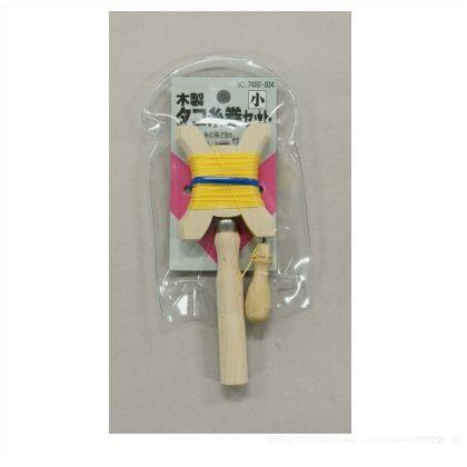 タコ糸巻セット小 (7480004)