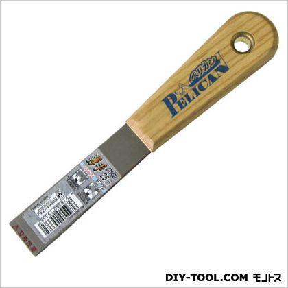 PS-01 スクレーパー薄手 25mm