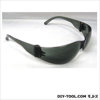 SG−516S 保護メガネ スモーク