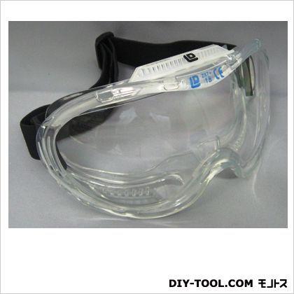 SG−271FG 保護ゴーグル ワイド