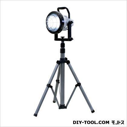 蛍光灯投光器伸縮スタンド型   FL-24R