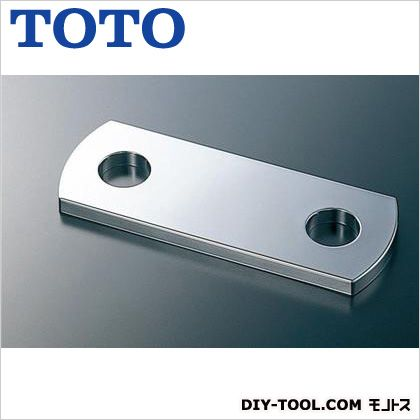 TOTO カバー   TH781