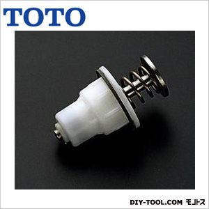 押し棒部(T750型用) (THY326)