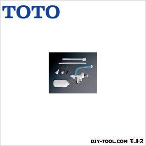 横形ロータンク用ボールタップ   THYS6A