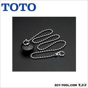 鎖付ゴム栓(バス用・大)   THY431