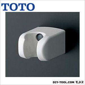 TOTO シャワーハンガー   THY556F#N11
