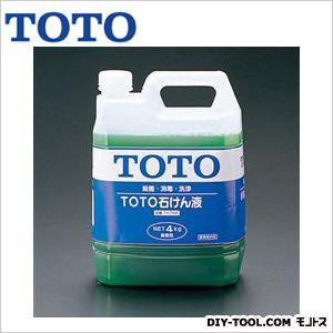 石鹸液   TH766