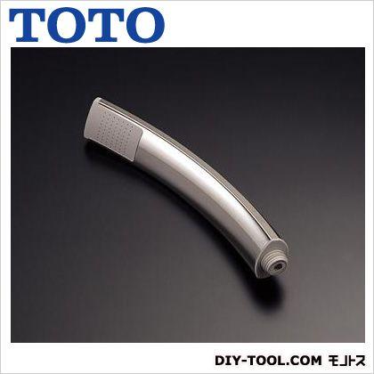 【送料無料】TOTO Hi-Gシリーズ用シャワーヘッド   THC24C  シャワヘッドシャワ補修パーツ