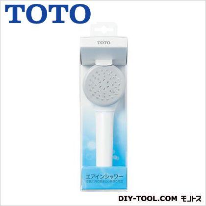 TOTO エアインシャワーヘッド   THYC48