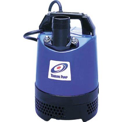 一般工事排水用水中ハイスピンポンプ(50HZ)LB480(水中ポンプ)   LB-480 1 台