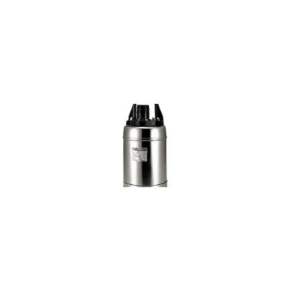 耐食用水中ハイスピンポンプ(SQ型)スレンレス製水中ポンプ(60HZ)   40SQ2.25S 1 台