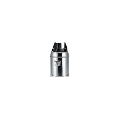 耐食用水中ハイスピンポンプ(SQ型)スレンレス製水中ポンプ(50HZ)   50SQ2.75 1 台