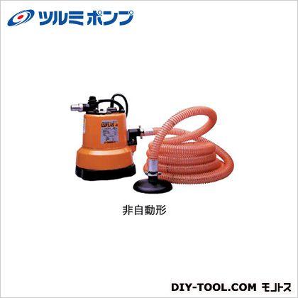 残水吸排水用スイープポンプ(LSR・LSC・LSP型)水中ポンプ   LSP1.4S-60HZ