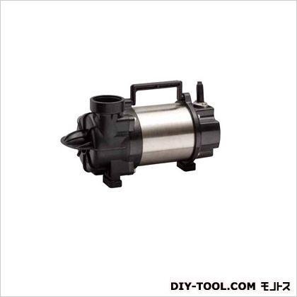 雑排水用水中横型ハイスピンポンプPLS型50Hz   50PLS2.25S 50