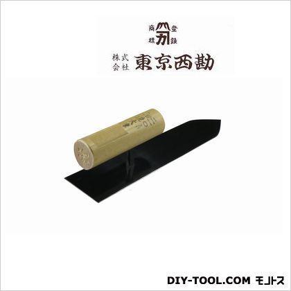 大津通し 油焼  210mm