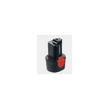 10.8V1.5Ah リチウムイオンバッテリー (B30313815)