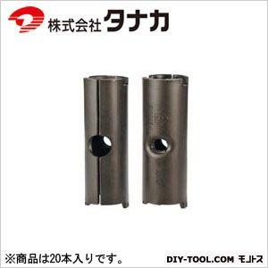 パイプ羽子板かくれんぼ φ29.5×100mm (AA4210) 20本