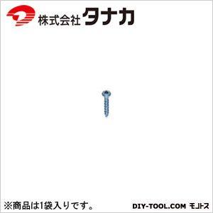 角ビットビス L=30 (TB-30 AA3B30) 1袋