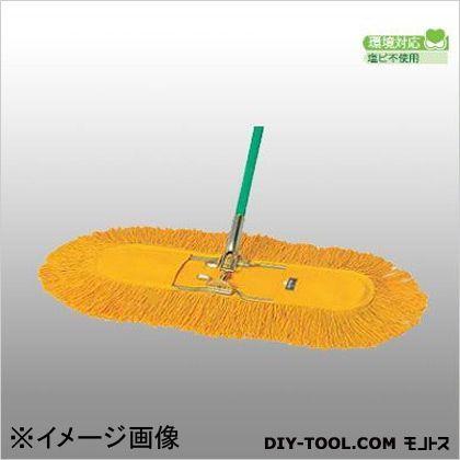 ホールモップ  60cm CL-330-060-0