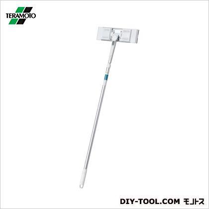 EFウィンドークリーナー伸縮  幅約28cm 全長:最短約996mm・最長約1633mm CL-734-310-0