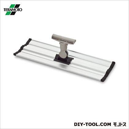FXワックスモップヘッド(ミニジョイント付)  幅約40cm CL-374-010-0