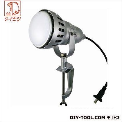 LED投光器 二芯 コード5m (TK-LED505)