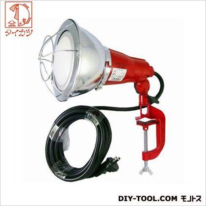 LED投光器  コード5m TK-LED205