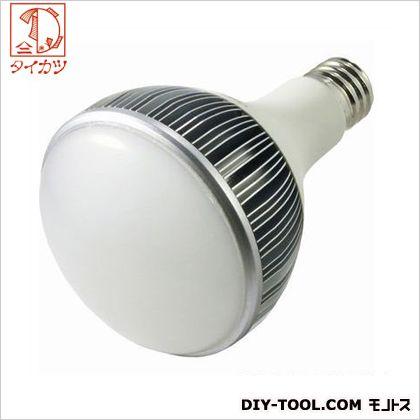 LED投光器 替ランプ 口金E26   TK-LED180N