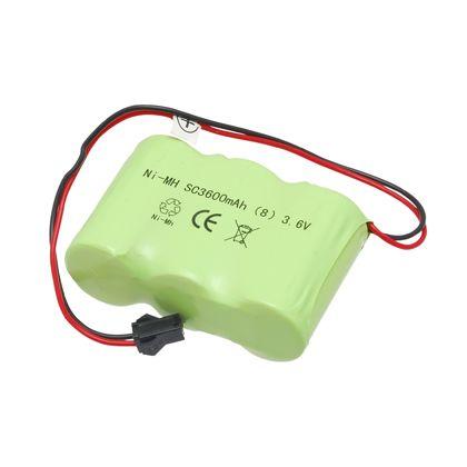 高儀 ソーラー式レトロガーデンライト用バッテリー  H20×W80×D40(mm)