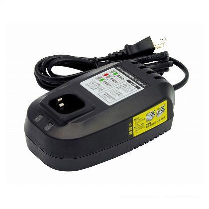 10.8V用共通充電器   BC-1002LiG