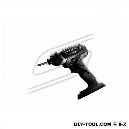 14.4Vインパクトドライバー  ●本体サイズ:約長さ160×幅65×高さ180(mm) IDR-150LiX