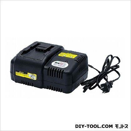 12.0V充電器   BC-1208