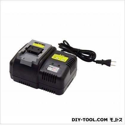 14.4V用充電器   BC-1406Li