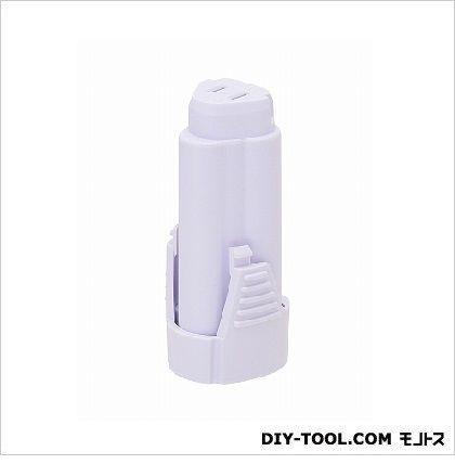 3.6V専用バッテリーパック   BP-3601Li