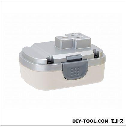 7.2V専用バッテリーパック   BP-7201Li