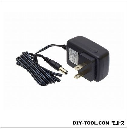 7.2V専用充電アダプター   BC-7201