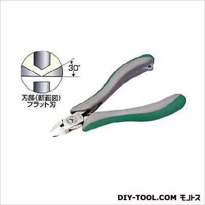 ツノダ 薄刃ニッパー 120ミリ No.   TM-02