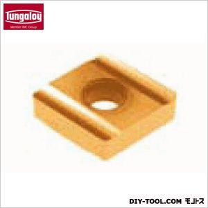 TACチップ   CNGG120404L-P TH10