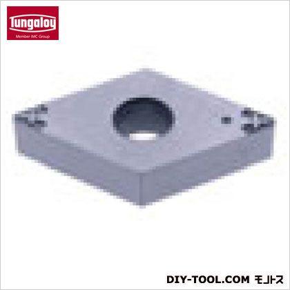 TACチップ   DNGG150404-01 TH10