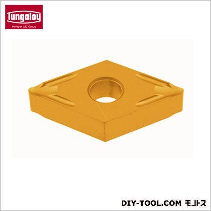 TACチップ   DNMG150404-SS AH630
