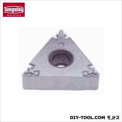 TACチップ   TNGG160402-01 TH10